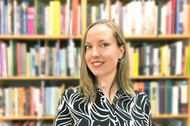 Anne Haanpää