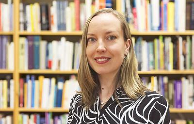 Anne Rutanen