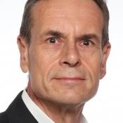 Pekka Kurvinen