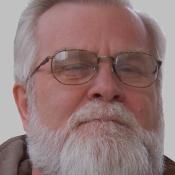 Reijo Heikkinen