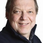 Markku Heikkilä
