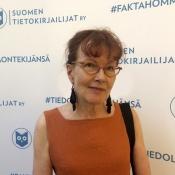 Anja Hatva