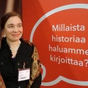 Mia Malama