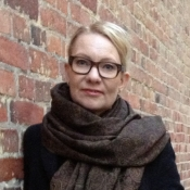 Liisa Seppänen