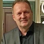 Kari Kallonen