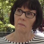 Marja Heikkilä-Kauppinen
