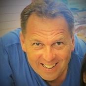 Markus Lehtipuu
