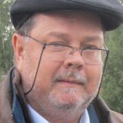 Markku Myllylä