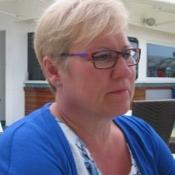 Tuija Maritta Kotiranta