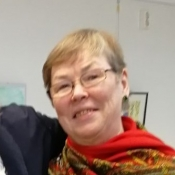 Seija A. Niemi