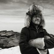 Jouko Aaltonen