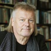 Juha Drufva