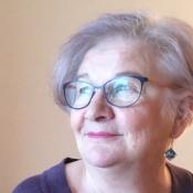 Aila Niemelä