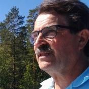 Timo Huttula