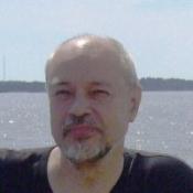 Kari Leppälä