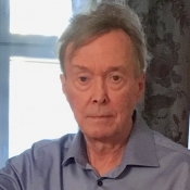 Juhani Mattila