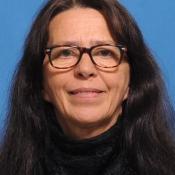 Aicha Kivinummi