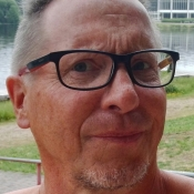 Arto Tiihonen