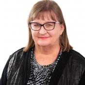 Anita Saarelainen