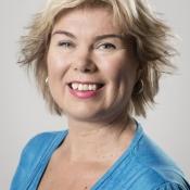 Minna Oulasmaa