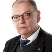 Robert Brantberg