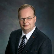 Jyrki Penttinen