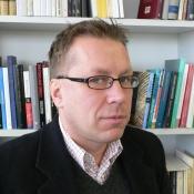 Janne Varjo