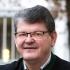 Hartmut Lenk