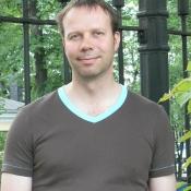Juha Herkman