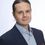 Andrei Sergejeff
