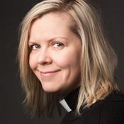 Helena Kauppila