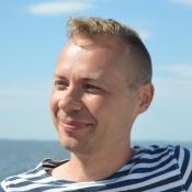 Jussi Iltanen