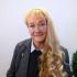 Anita Näslindh-Ylispangar