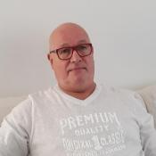 Kari Häkkinen