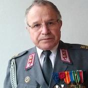 Tuomo Hirvonen