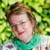 Paula Havaste