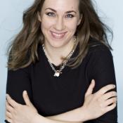 Eveliina Lauhio