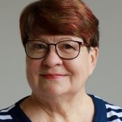 Helena Pilke