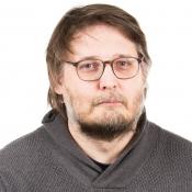 Tommi Parkko