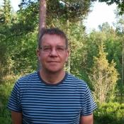 Teppo Jokinen
