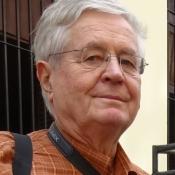 Erkki Lakervi