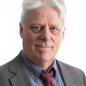 Jukka Norvanto