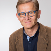 Timo Junkkaala