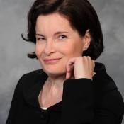 Maria Sipilä