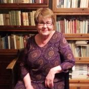 Maritta Pohls