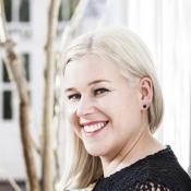 Liisa Ukkola-Vuoti