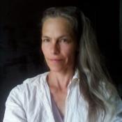 Katja Kiuru