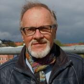 Markku T. Hyyppä