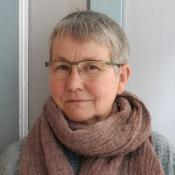 Helena Honka-Hallila