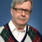 Petter Portin